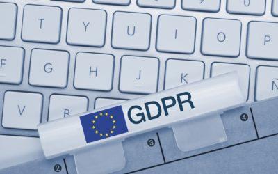 La GDPR : tout savoir sur la protection des données personnelles en Europe